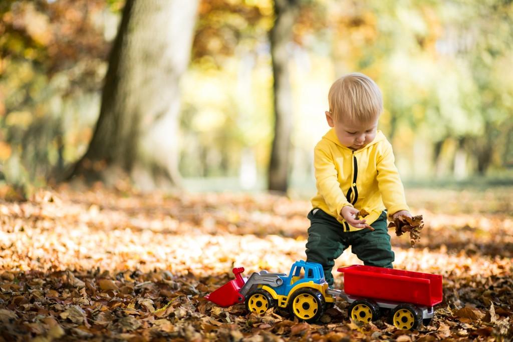 ของเล่นเสริมพัฒนาการเด็กแรกเกิด-10-เดือน-1-ขวบ
