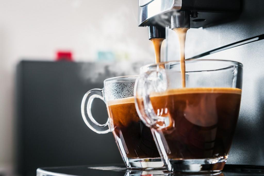คนท้องกินกาแฟได้ไหม_01_กาแฟ