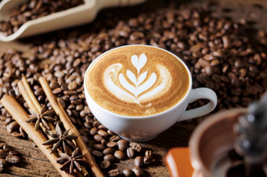คนท้องกินกาแฟได้ไหม_02_กาแฟ