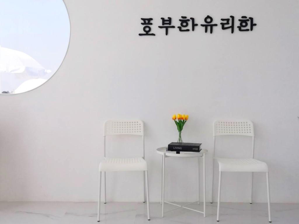 03_The White Space มุมถ่ายภาพ