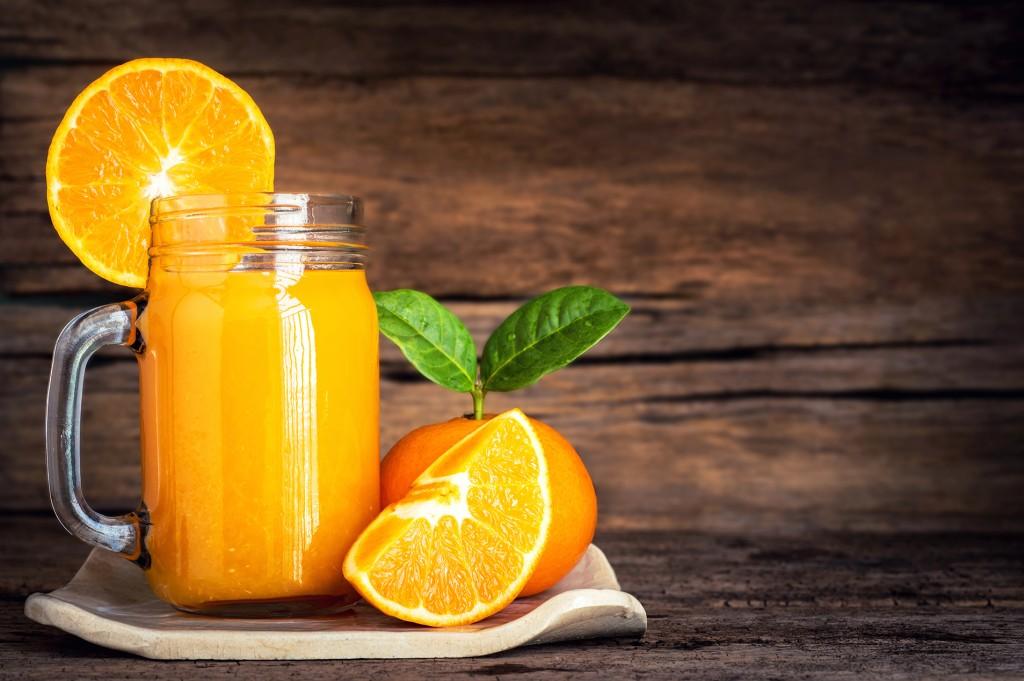 10-อาหารแก้ท้องผูก_ส้ม