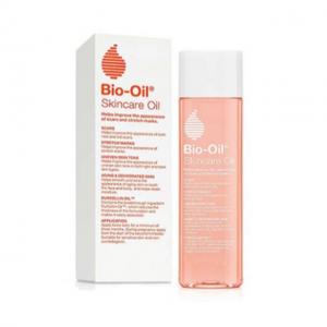 Bio Oil ไบโอ ออยล์ 200ml