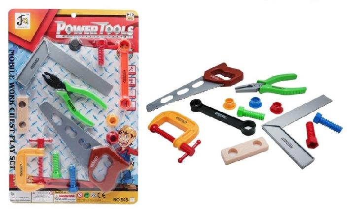 ของเล่น ที่เป็นอันตรายต่อเด็กวัย 3_4 ขวบ_กล่องเครื่องมือช่าง