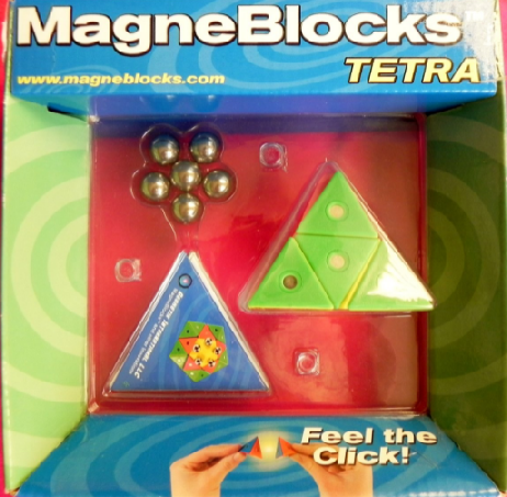ของเล่น ที่เป็นอันตรายต่อเด็กวัย 3_4 ขวบ_MagneBlocks Tetra