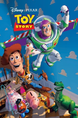 06_Toy Story