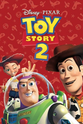 08_Toy Story 2