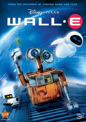 11_WALL-E