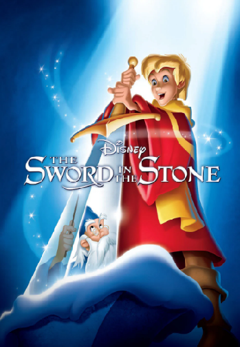 14_The Sword in the Stone