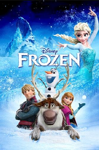 26_Frozen