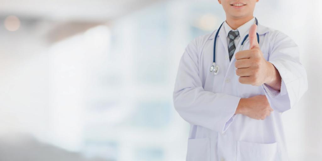 วิธีเลือกซื้อทิชชู่เปียก_ผ่านการทดสอบทางการแพทย์