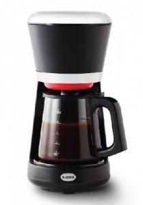 เครื่องชงกาแฟแบบดริป