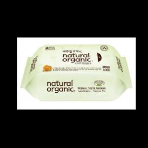 9_ทิชชู่เปียก_Natural Organic
