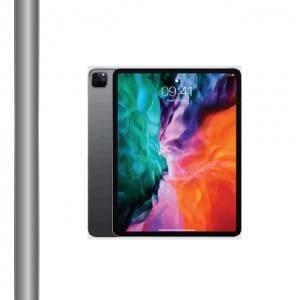 02_iPad Pro 12.9-inch 2020 Wi-Fi (4th Gen)