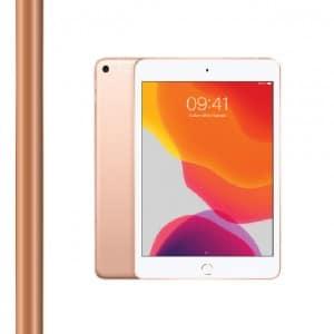 03_iPad mini 7.9-inch Wi-Fi + Cellular (5th Gen)