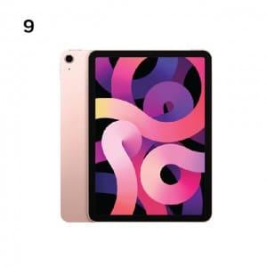 09_iPad Air (4th Gen 2020)