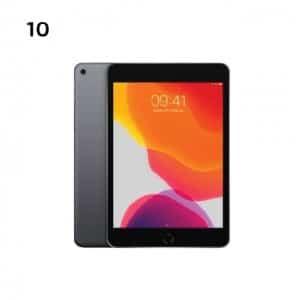 10_iPad mini 7.9-inch Wi-Fi (5th Gen)