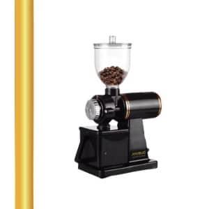01_เครื่องบดกาแฟ_JOWSUA Coffee Grinder 600N