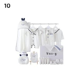 10_ชุดเด็กแรกเกิด_YUYING